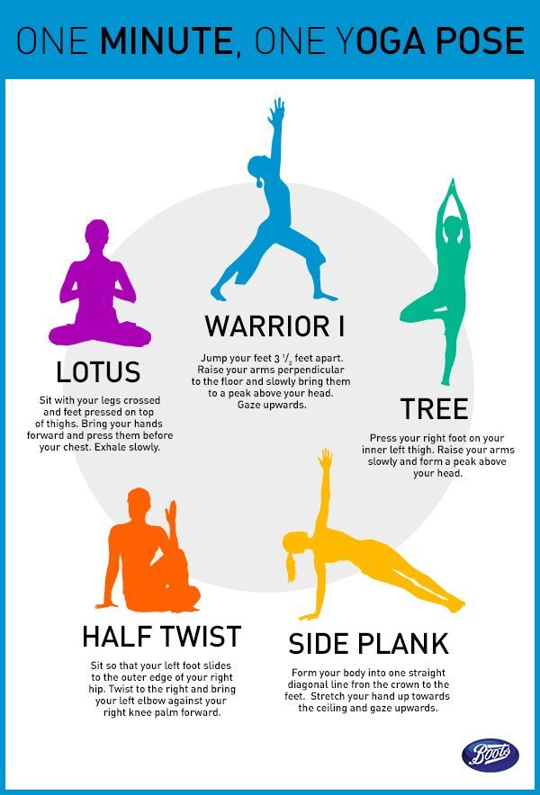 17 Best Images About Yoga On Poses Great Power