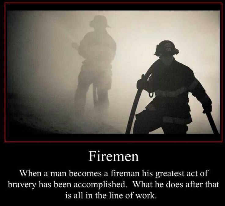 firefighter hero quotes quotesgram