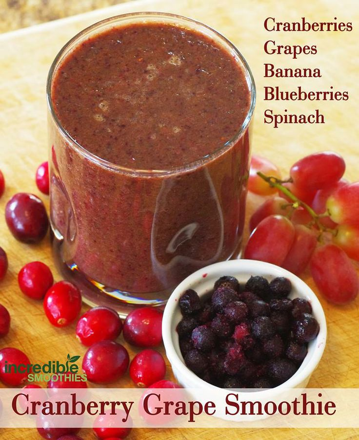 good smoothies | To help get fit and what to eat. | Pinterest