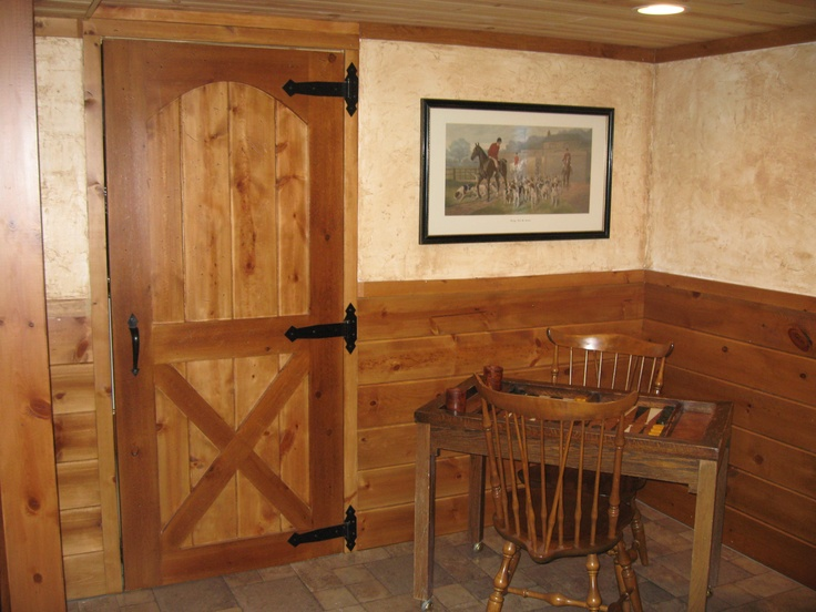 basement storage doors barn style basement pinterest
