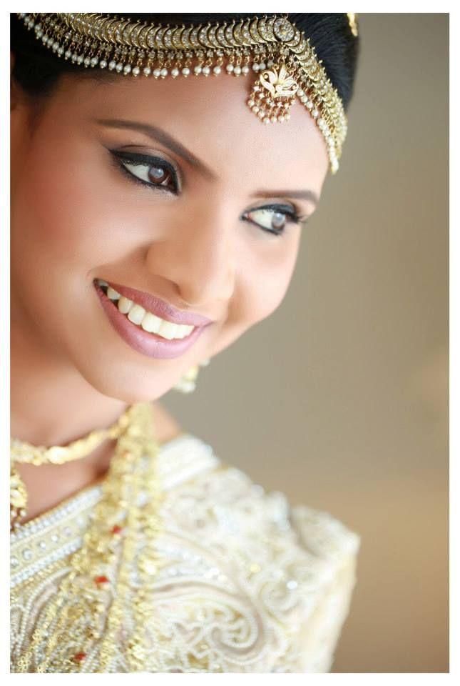 Hair Styles Women Kandyan | newhairstylesformen2014.com