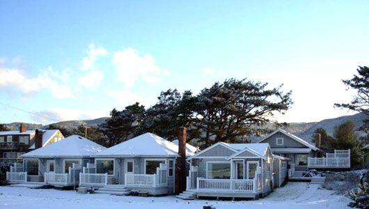 Twin Rocks Motel Rockaway Travel Pinterest