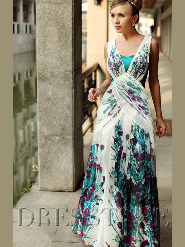 $50 99 Prom Dresses 69