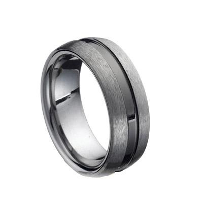 Mens Wedding Bands On Sale