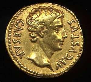 Ancient rome timeline rome unit pinterest