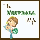 The Football Wife