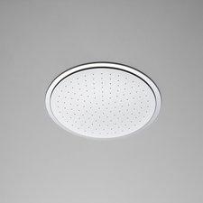 flush mounted shower head for the home pinterest
