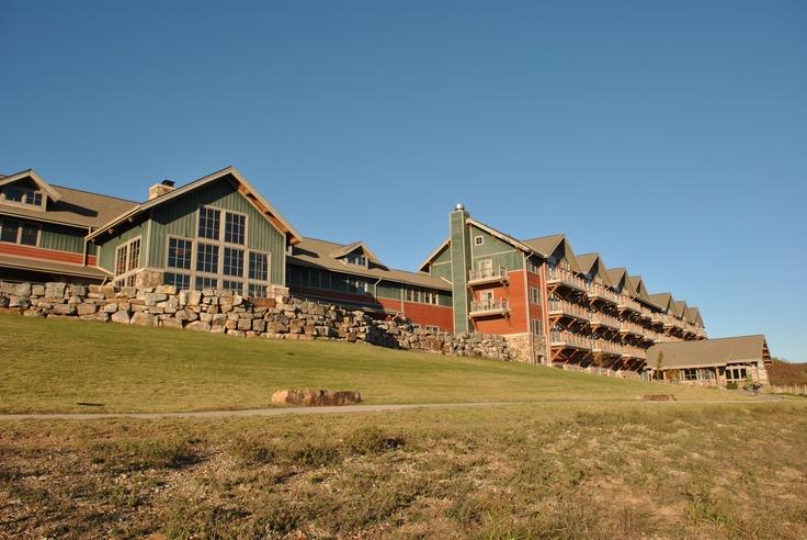 Arkansas mt magazine cabins for Cabins near mount magazine