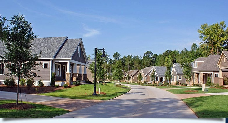 New Auburn Al Homes For Sale Craftsman Cottage Homes