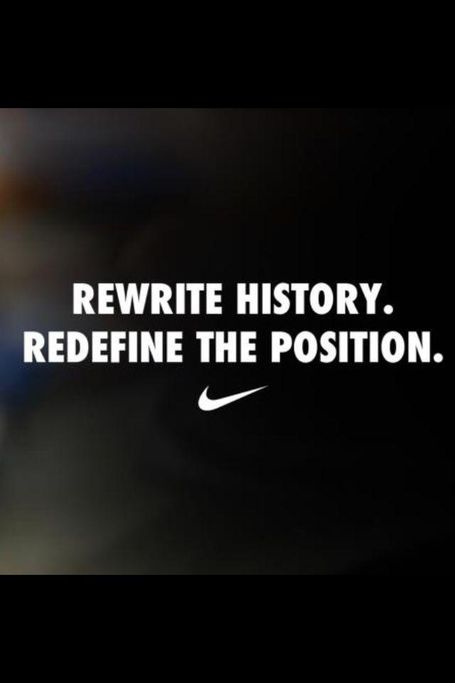 Wallpaper Nike Quotes Wallpaper Desktop Hd