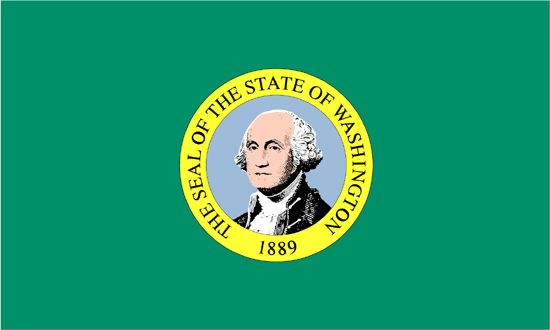 buy state flags