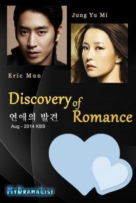 Phim Tìm Thấy Tình Yêu | Hàn quốc