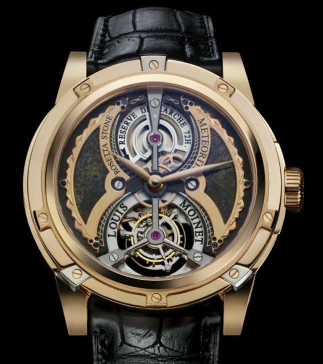 top 10 most expensive mens watches products i