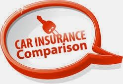 car insurance quotes online the general
