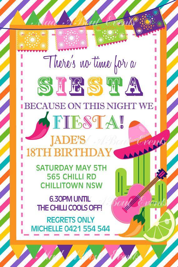 Spanish Baby Shower Invitations for best invitations design