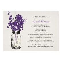 angelyque year invitations