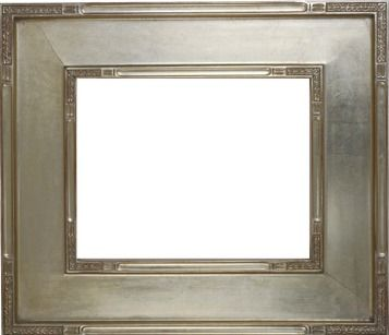 pin by art ready frames on closed corner picture frames
