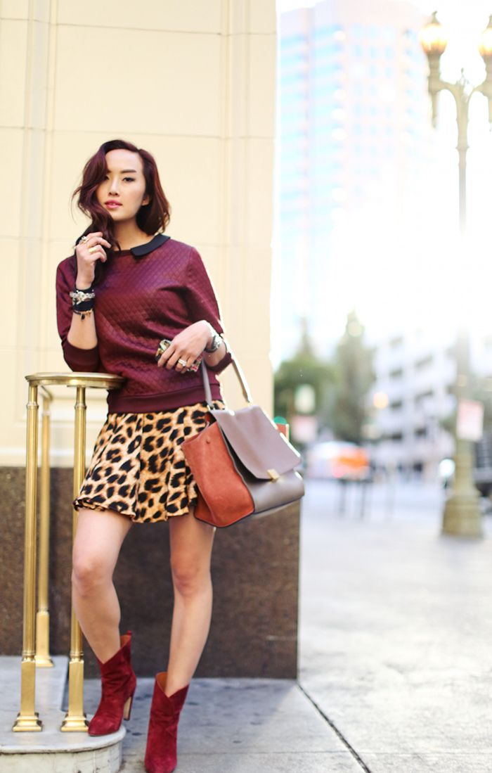 Sweet Afternoon Pick Me Up | My Style | Pinterest
