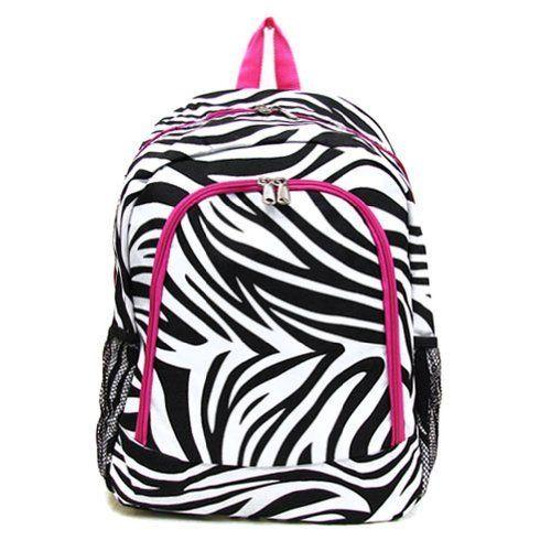 girls backpack kids juniors back to school kids fashion ideas school ...