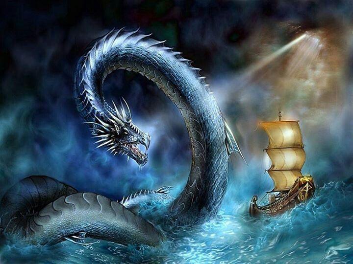 What a cool dragon 892b10746892abca389ddca80e9c23cb