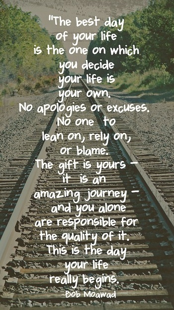 OMG... SO TRUE.. I BEGAN TO HEAL. I HAD TO LEARN THE HARD WAY :( The Journey, Life Quotes, Lifelessons, Remember This, L...