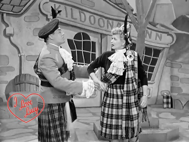 watch free i love lucy shows online