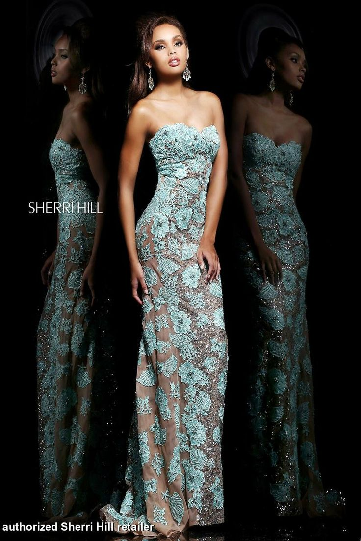 prom dresses rochester mn area evening dresses for rent