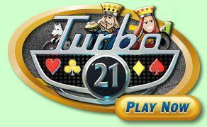 Pogo turbo 21 pogo games pinterest