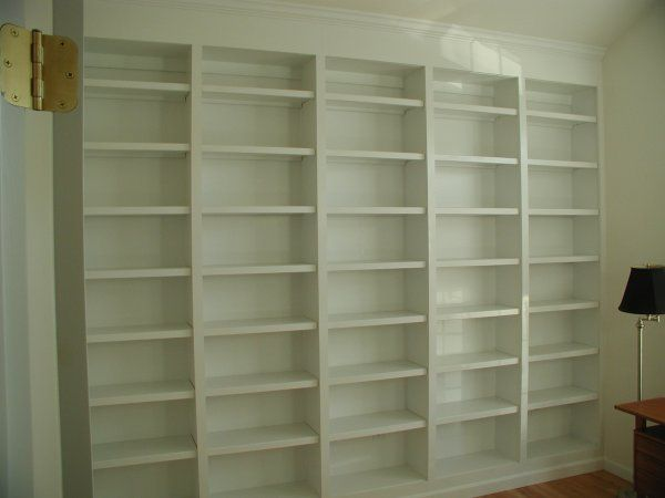 floor to ceiling bookcase for the home pinterest. Black Bedroom Furniture Sets. Home Design Ideas