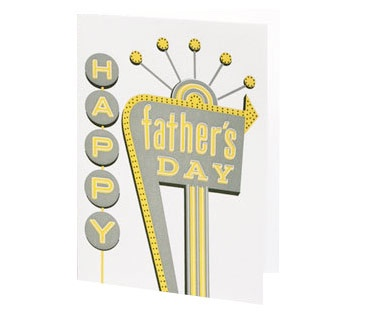 father's day encouragement quotes