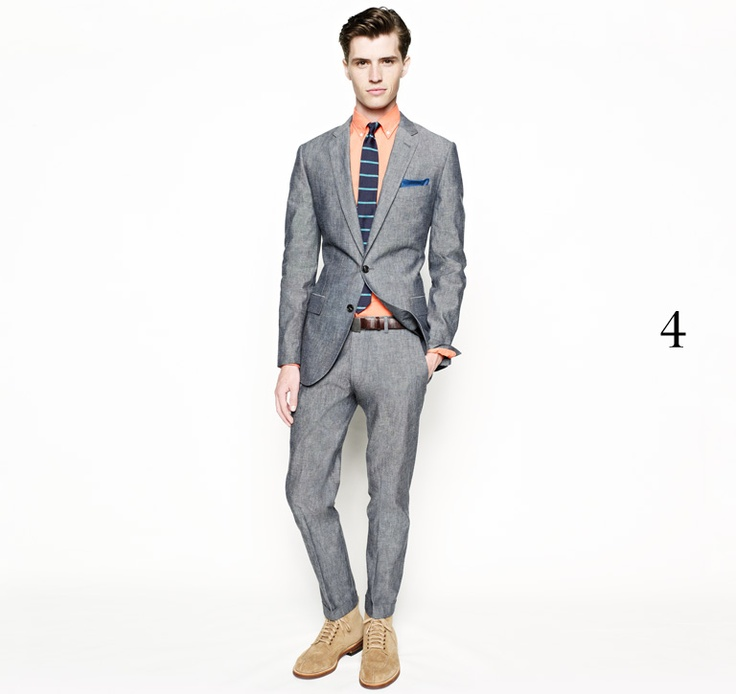 Men 39 s clothing j crew ideas for gents pinterest for J crew mens outfits