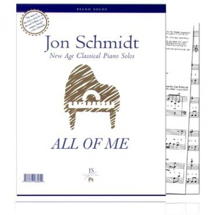 all of me piano guys sheet music pdf