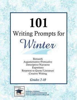 Write an essay on winter in kashmir Etusivu