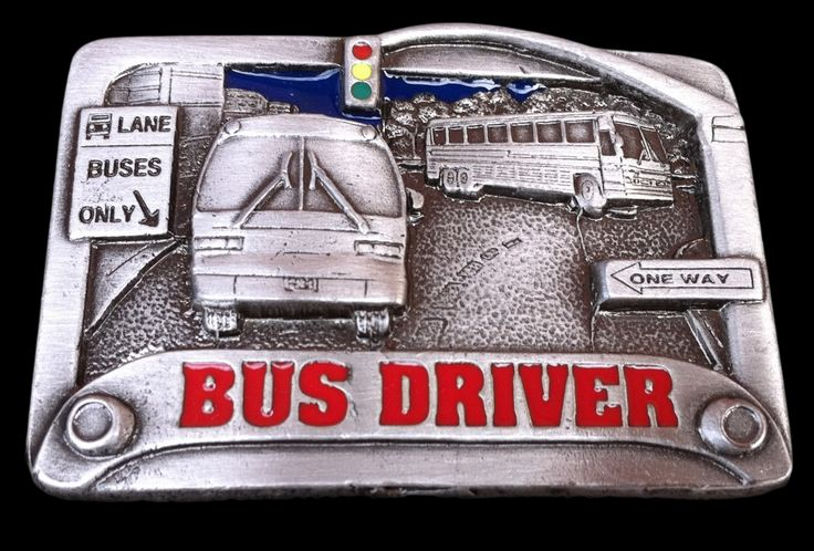 Bus and Truck Driver colleges ib
