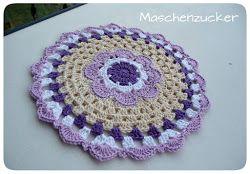 Found on maschenzucker.blogspot.de