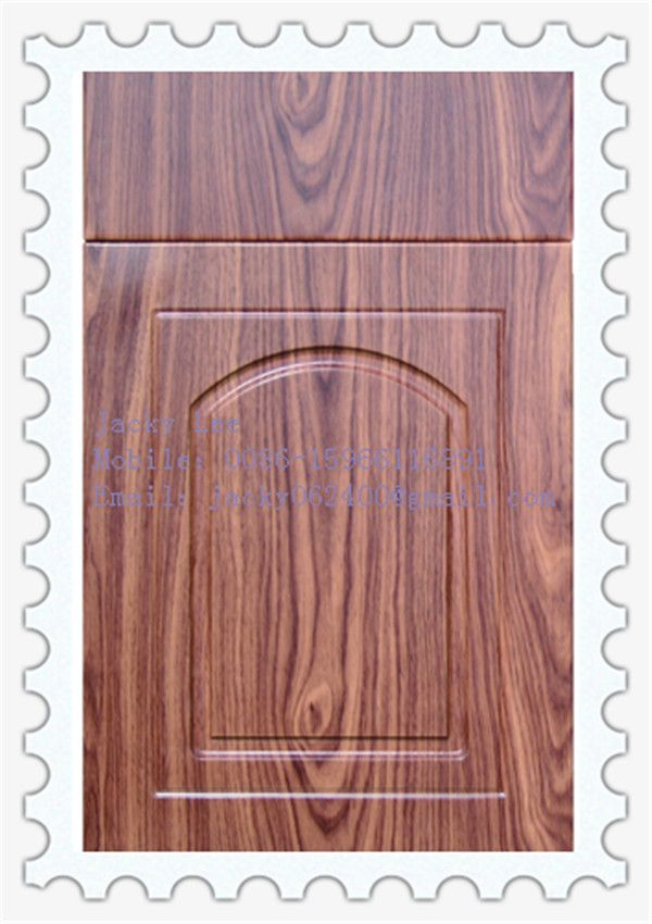 Cabinet Doors Lowes Kitchen Cabinet Door Kitchen Cabinet Doors Only