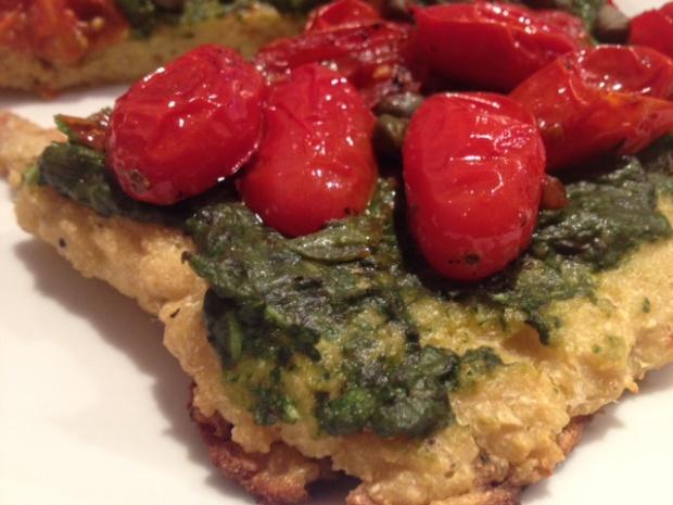 Pin by FOODBYBETSY on Pasta, Soup, Rice, Pizza & Potato Recipes. | Pi ...