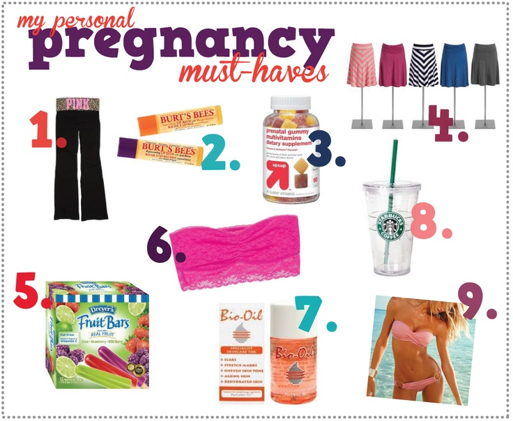 how to eat in pregnancy in first 3 months