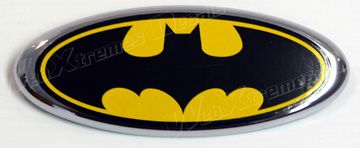 http://www.webxtremes.com/batmandecals.htm Batman Decal,Ford Decals, Ford Emblem, Stickers, Graphics, Parts and Accessories