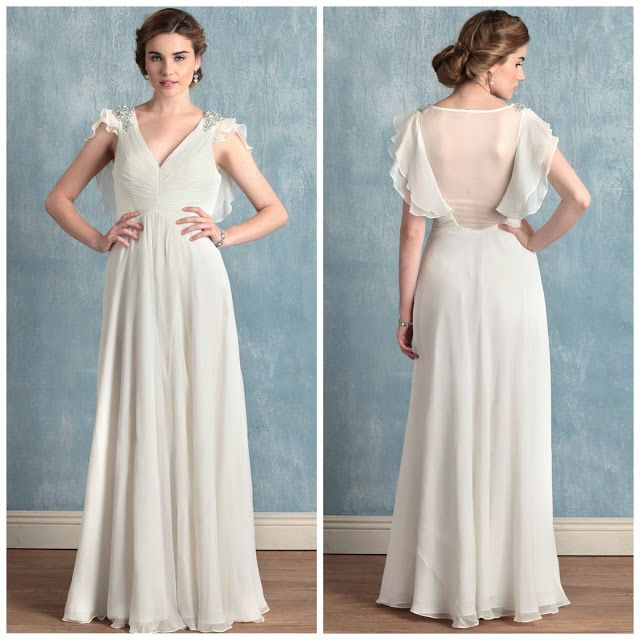 wedding gowns under 500 dollars wedding dresses colors