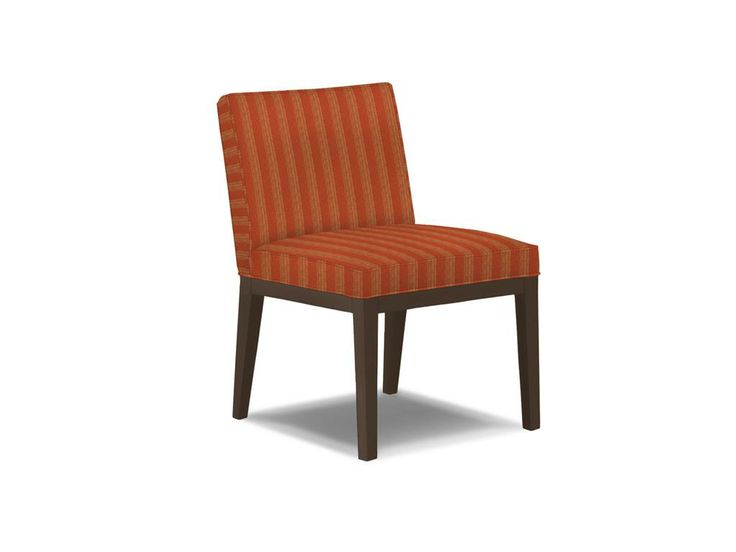 Dining Room Chair For The Home Pinterest