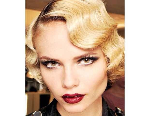 gallery makeup ideas inspo
