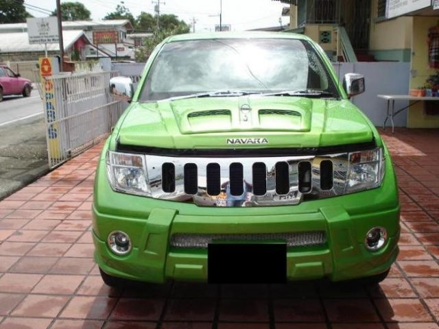 Triniwheels Cars For Sale In Trinidad Html Autos Post