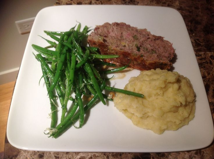 ina garten mashed potato with roasted garlic 1770 house meatloaf and