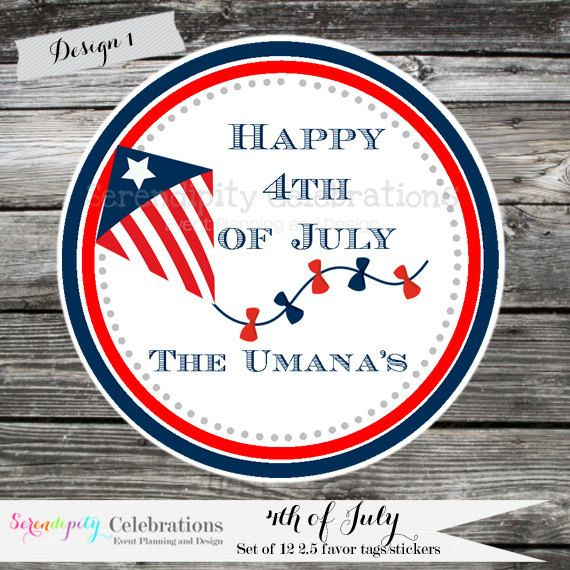 4th of july thank you quotes