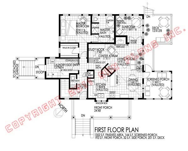 Sun plans sun inspired passive solar house plans my for Passive house floor plans