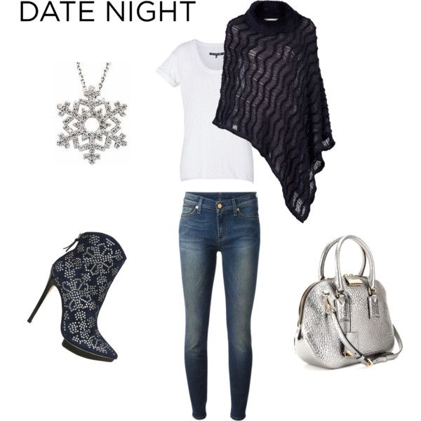 Feature Friday 10 Fun Romantic Dinner Date Night In Ideas | Party ...