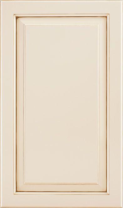 Winchester Maple Hazelnut Glaze Square | Kitchen Remodel Ideas | Pint ...