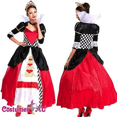 Free costumes Essays and Papers  123HelpMe