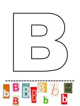 Letter Designs Copy Paste: Related pictures fancy alphabet letters ...